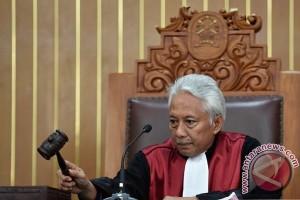 Peneliti: Perpanjangan Masa Kerja Pansus Terkait Praperadilan Novanto