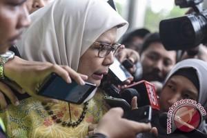 KPK Siap Periksa Pejabat PT Jasa Marga Terkait Kasus Korupsi PDTT