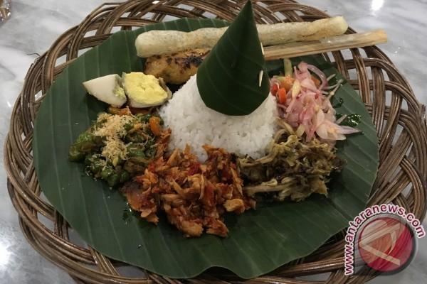 Awas, Nasi Dipanaskan Terus dalam Rice Cooker Picu Diabetes