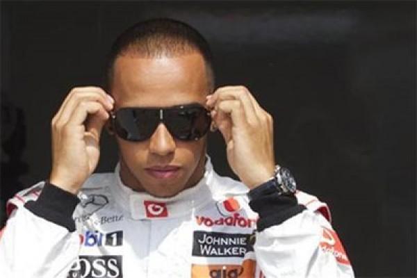 Hamilton Juara F1 GP Jepang, Kian Dekat Gelar Juara Dunia