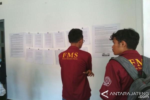 Lokananta Gelar Pameran Arsip Sejarah Indonesia Raya