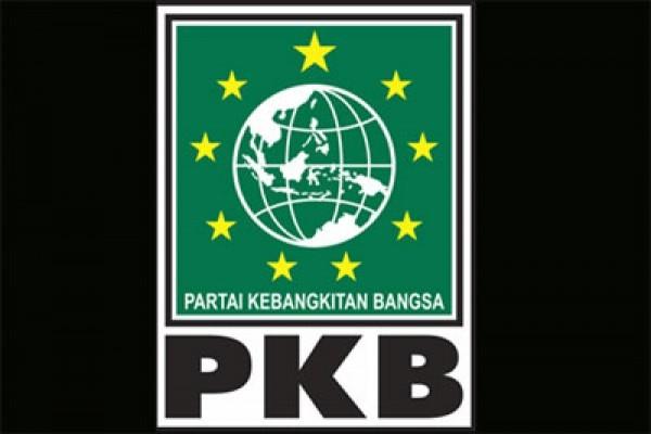Beum ada rekomendasi PKB untuk calon wabup Temanggung
