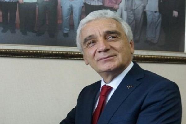 Dubes: Turki Lebih Mengintensifkan Kerja Sama Bilateral dengan Indonesia