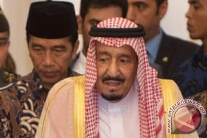 Saudi Buru Pengguna Twitter yang Ancam Bunuh Pendukung Wanita Mengemudi