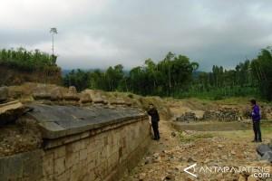 Balar: Penelitian Situs Liangan Baru 20 Persen