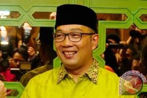 PKB Segera Umumkan Dukungan untuk Ridwan Kamil