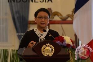 Indonesia-Yordania Tingkatkan Kerja Sama Penanggulangan Terorisme