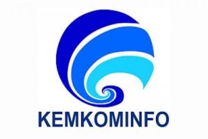Kemkominfo Aplikasikan Mesin Sensor Konten Negatif Januari 2018