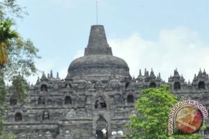 TWCB dukung pengembangan wisata kopi Majaksingi jadi ikon Borobudur