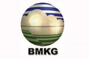 BMKG: Sebagian wilayah Jateng berpotensi hujan