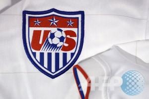 Amerika Serikat Gagal Lolos ke Piala Dunia 2018