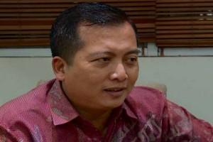 Dua WNI yang Lolos dari Hukuman Mati Saudi Tiba di Jakarta