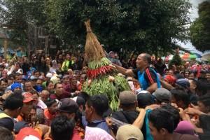 Pengamat: Pemda Perlu Kembangkan Pariwisata Berbasis Budaya