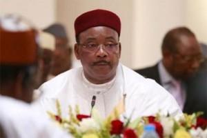 Presiden: Afrika Salah Satu Prioritas Peningkatan Hubungan Diplomatik Indonesia