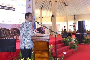 3 Investasi Unggulan Ditawarkan Wali Kota Semarang