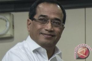 Pemerintah bakal bangun dua bandara di Jateng