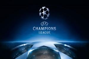 Teknologi VAR akan dipakai di Liga Champions