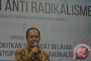 Menristekdikti: Mulai 2000-2016 Publikasi Ilmiah Indonesia berkembang Pesat