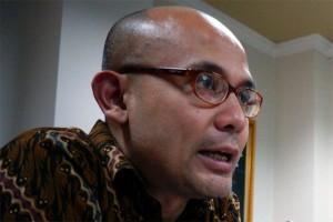 Hadiri KTT D-8 Presiden Jokowi akan Didampingi Menlu Retno