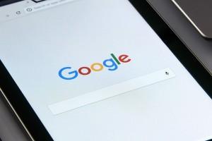 Google Tawarkan Tambahan Keamanan untuk Pengguna Akun Berisiko Tinggi