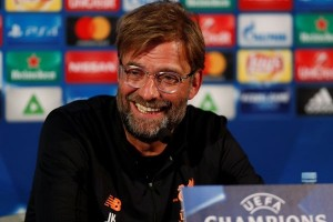 Penampilan Pemain Liverpool Semakin Matang, Kata Juru Taktik Klopp