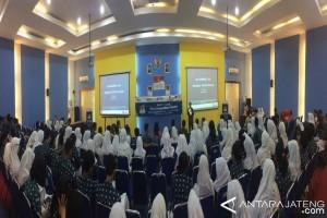 Axa Bantu Tingkatkkan Literasi Keuangan 2.000 Siswa