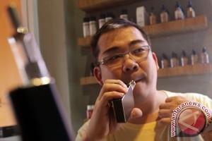 Ahli: Kebiasaan Merokok Munculkan Kerutan-Kerutan di Kulit