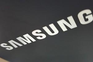 Chipset Terbaru Samsung akan Tingkatkan Performa Baterai Galaxy S9