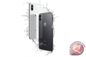 Apple Buat iPhone X Versi Murah?