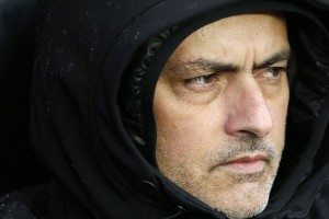 Klasemen Liga Inggris Setelah Manchester United Menang