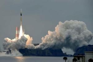 LAPAN Bahas Pembangunan Stasiun Peluncuran Satelit