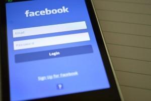 Gara-gara Facebook Salah Menerjemahkan, Pria Palestina Diciduk Polisi Israel