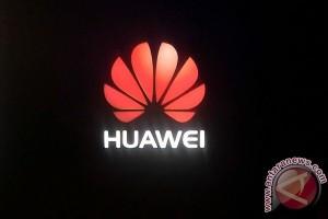 Huawei bidik 12 persen pangsa Jateng-DIY