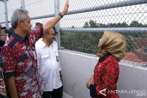 Menakar Peluang Ganjar Pranowo pada Pilgub 2018