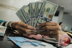 Penguatan Dolar Pengaruhi Industri Mebel