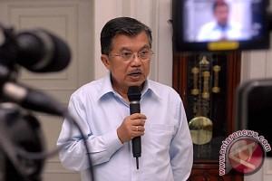Wapres Akan Hadiri Peringatan 60 Tahun IAI di Semarang