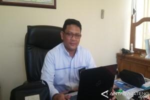 PLN Surakarta Turunkan Target Pemadaman hingga 30 Persen