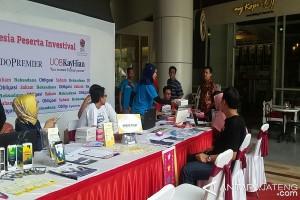 IPEI Berupaya Tingkatkan Literasi Keuangan Masyarakat