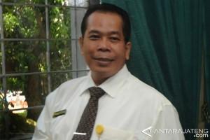 Rektor Unnes: Soal Tuduhan Tidak Perlu Didebatkan