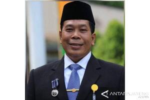 Rektor Unnes: Bahasa Indonesia Wajib Jadi Bahasa Internasional