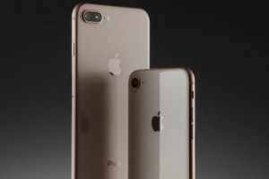 Konsumen Mulai Tukar Tambah iPhone 8 ke iPhone X