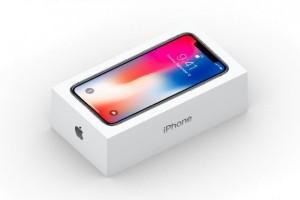 Face ID Keamanan Baru untuk Mengganti Sidik Jari Touch Paling Ditunggu  iPhone X