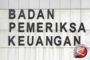 Polda Metro Tingkatkan Status Perkara Laporan Terhadap Tiga Penyidik KPK