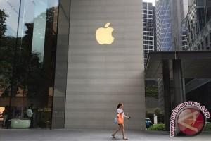 Apple Merancang Iphone dan Ipad Agar tak lagi Gunakan chipset Qualcomm
