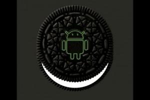 Oreo 8.1 Dapat Menyimpan Data dari Akun Google Secara Otomatis