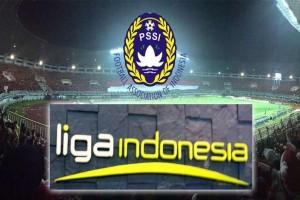 Liga 1,  PSSI seleksi 113 wasit