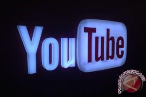 Pelanggan YouTube TV Dapat Nikmati Siaran Televisi Streaming