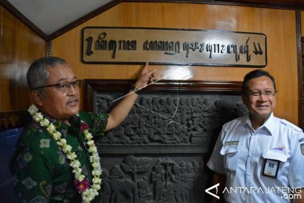 Kesbangpol Diminta Aktif Jaga Kamtibmas Jelang Pilkada