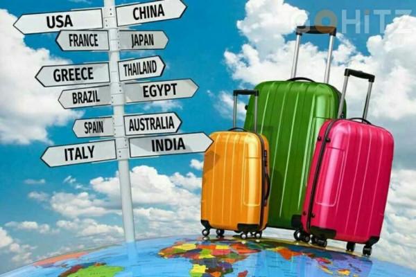 Agen wisata diminta optimalkan pasar Malaysia
