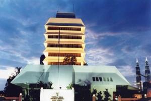 KBRI Kuala Lumpur Minta WNI di Malaysia tidak Terbujuk Beli MCCF